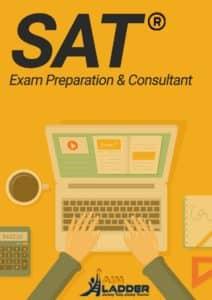 SAT Exam Preparation By Aim Ladder