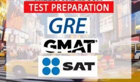 Gmat, GRE, SAT Verbal Trainer